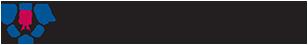 Промышленное оборудование и инструмент из Японии - Энерпром-Микуни