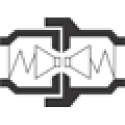 Быстроразъемные соединения БРС серии 700R Cupla