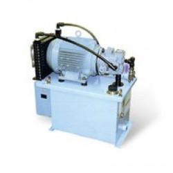 Энергосберегающие гидравлические насосные станции и регуляторы