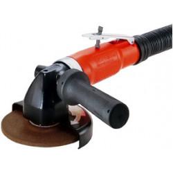 Шлифовальная пневматическая машинка MAG-50