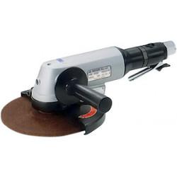Шлифовальная пневматическая машинка MAG-70