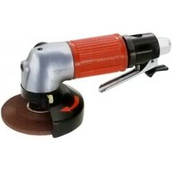Шлифовальная пневматическая  машинка MAGW-40