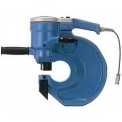 Пресс-перфоратор с гидравлическим приводом HS07-1624