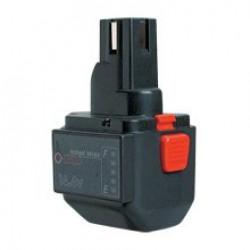 Аккумуляторная батарея BP-70EI, электромонтажный инструмент