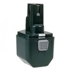Аккумуляторная батарея BP-70R