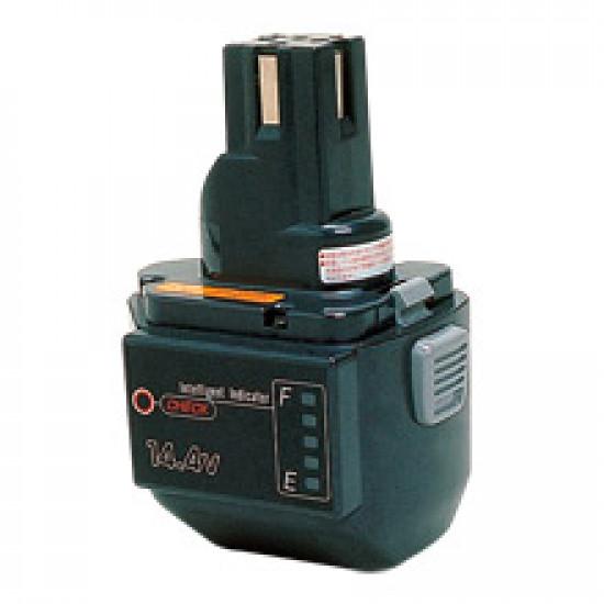 Аккумуляторная батарея BP-70I
