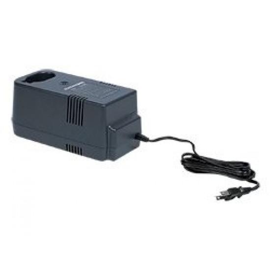 Зарядное устройство CH-3FC2