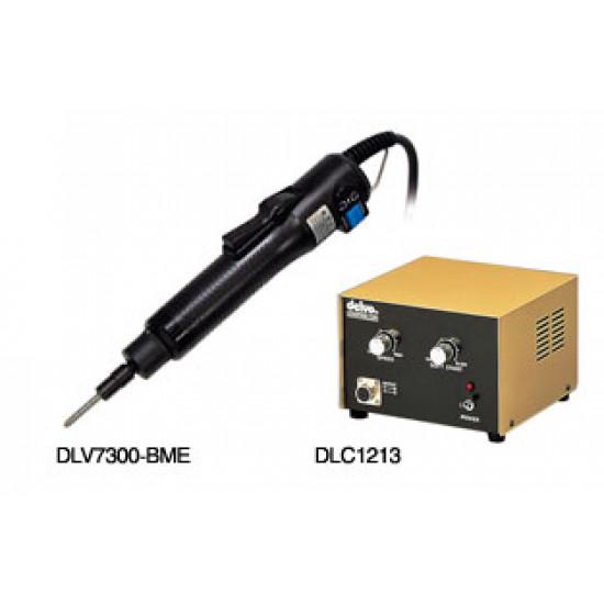 Винтоверты Delvo серии DLV7300-BME