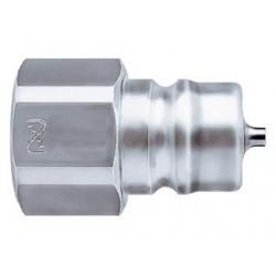 БРС 280 Cupla штекер 280-2P SCM SG