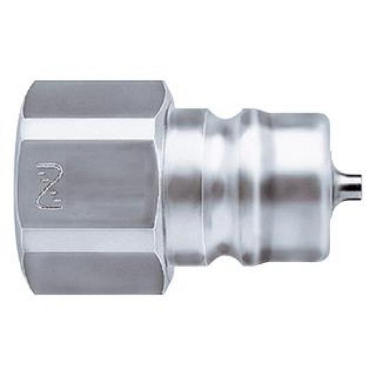БРС 280 Cupla штекер 280-3P SCM SG