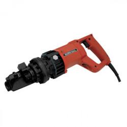 Ножницы арматурные Ikura Tools IS-MC13E / IS-MC16E