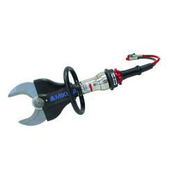 Резаки гидравлические кабельные неавтономные MP130Y / MP145Y