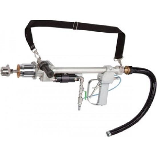 Водоструйный распылитель (пистолет) высокого давления