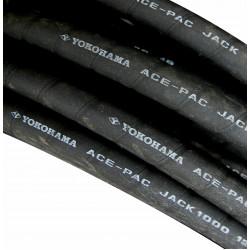 Рукава высокого давления YOKOHAMA серии AJ1000, внешний диаметр