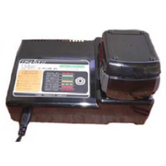 Устройство зарядное для аккумуляторных батарей IZUMI