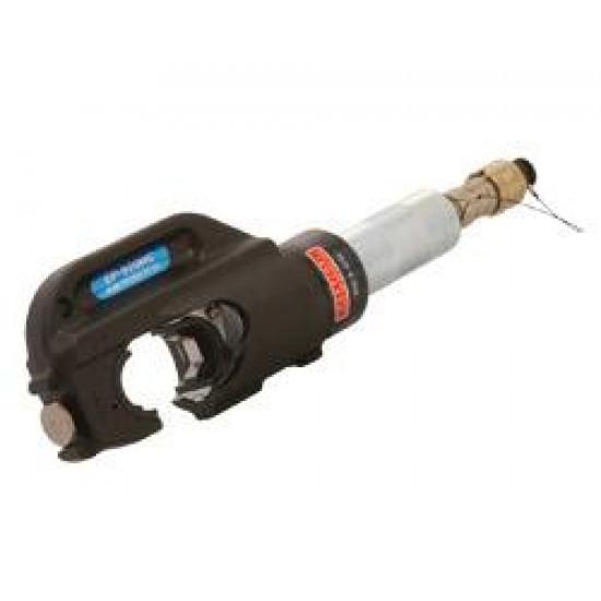 Гидравлический опрессовщик (опрессовочная голова) EP-510HC
