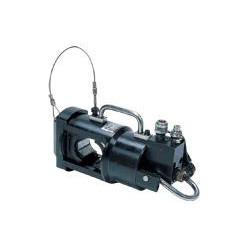 Гидравлический пресс (опрессовочная голова) EP-60D