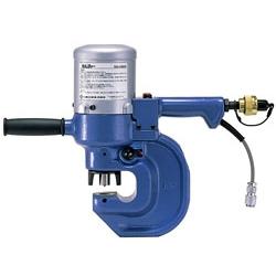Пресс-перфоратор с гидравлическим приводом HA07-1624