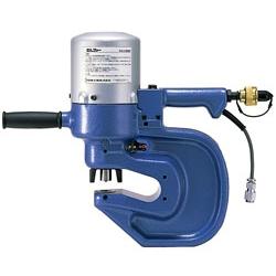 Пресс-перфоратор с гидравлическим приводом HA11-1624