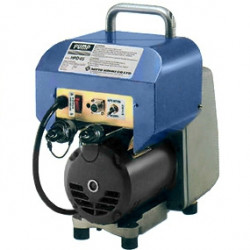 Гидравлический насос с электроприводом HPD-05 для пресс-перфораторов HS06-1322, HS07-1624, HS11-1624