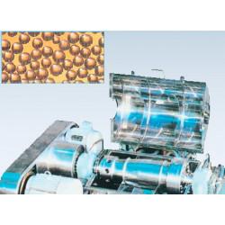 Дегидратор для синтетической смолы центрифуга IHI Тип RS/RW