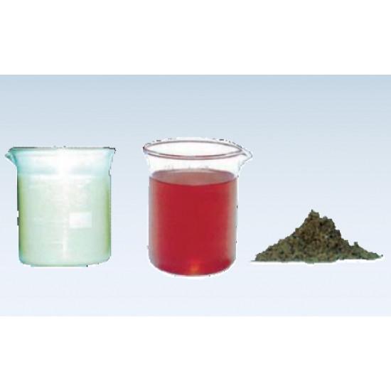 Трехфазный сепаратор масла IHI Тип TP