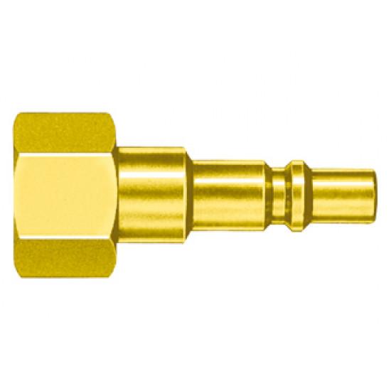БРС Mini Cupla штекер 22PFB BSBM
