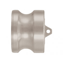БРС Lever Lock Cupla plug (cap for socket) L- 6SD SUS