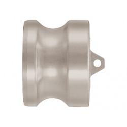 БРС Lever Lock Cupla plug (cap for socket) L- 8SD SUS