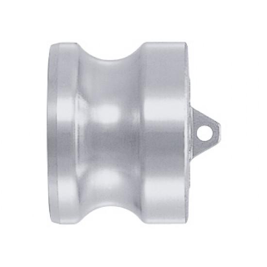 БРС Lever Lock Cupla plug (cap for socket) L-32SD AL