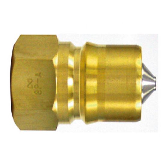 БРС SP Cupla A-type штекер 8P-A BSBM SG