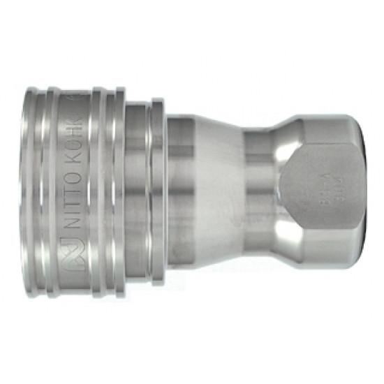 БРС SP Cupla A-type гнездо 8S-A SUS X-100