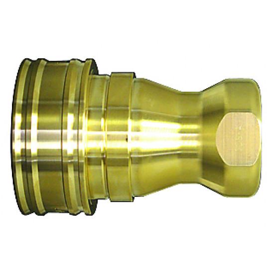 БРС SP Cupla A-type гнездо 10S-A BSBM SG