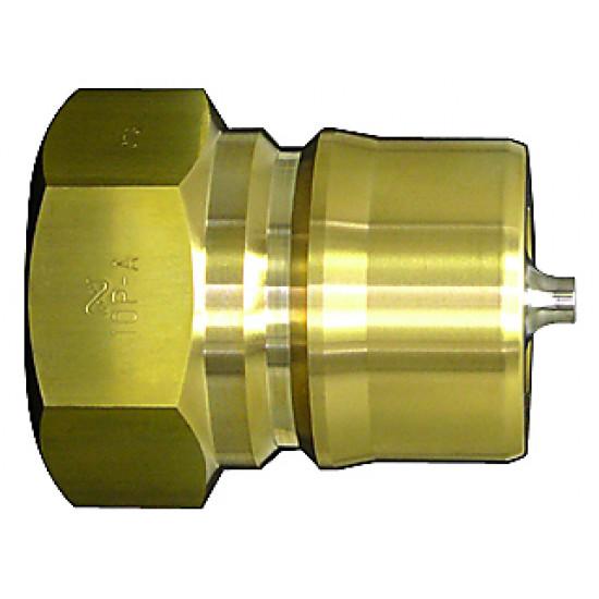БРС SP Cupla A-type штекер 10P-A BSBM SG