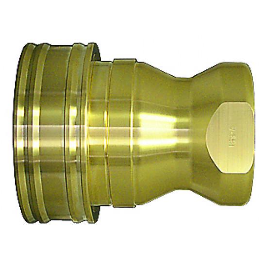 БРС SP Cupla A-type гнездо 16S-A BSBM SG