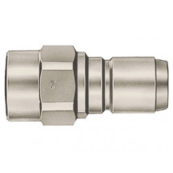 БРС 350 Cupla штекер 350-10P SCM415 X-100