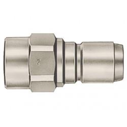 БРС 350 Cupla штекер 350-12P SCM415 X-100