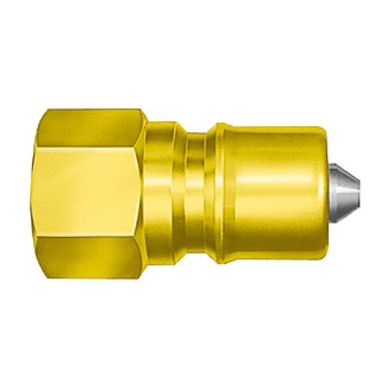 БРС SP-V Cupla штекер 2P-V BSBM H708