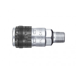 БРС Lock Cupla 200 гнездо L200-30SM