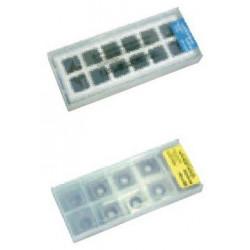 Твердосплавные пластины для ручного фаскосъемного инструмента