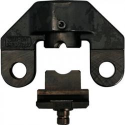 Насадка сменная для REC-6200MX LIC-5200MX - резак резьбового прутка IZUMI 200AT-13WT
