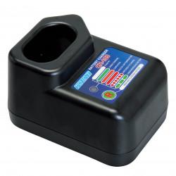 Устройство зарядное для аккумуляторных батарей для BP-80LI BP-70E BP-70EI & BP-70MH IZUMI CH-100-AC от постоянного тока