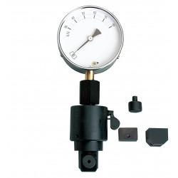 Манометр для гидравлического инструмента PG-15F