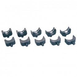 Матрица для С-образных зажимов 11.5-16мм2 IZUMI T-16