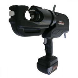 Аккумуляторный опрессовщик LIC-5510