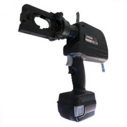 Аккумуляторный опрессовщик LIC-558U