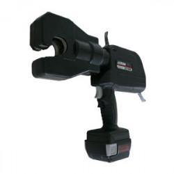 Аккумуляторный опрессовщик LIC-5630