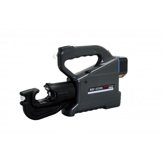 Опрессовщик гидравлический с аккумуляторным приводом IZUMI REC-3510A