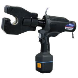 Опрессовщик гидравлический с аккумуляторным приводом IZUMI REC-6630