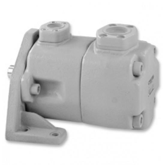 S-PV2R насос для ТПА